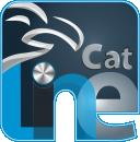 cat_line-1d3a3392