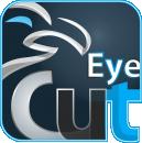 cut-eye-eagle-a125f44e