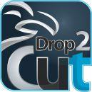 drop-2-cut-eagle-9cd1fc30