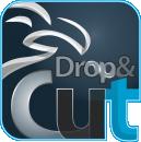 drop_cut-53de3122