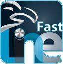 fastline-60cfe3ef